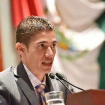 Convoca Congreso local integrar Comisión Estatal de Arbitraje Médico de Oaxaca