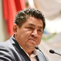 El Software Libre y Código Abierto ya es una realidad en Oaxaca