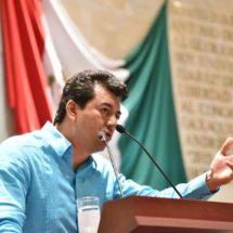 Exhorta Legislativo a Ejecutivo transparentar  recursos destinados a Organizaciones Sociales