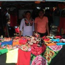 Expo del diseñador representa una opción para visitar en Tuxtepec este fin de semana