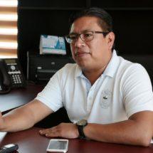 Coadyuvará figura de comisionado Temporal  para generar condiciones de paz en municipios
