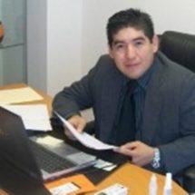Proyectan abogados un mejor Tuxtepec en 30 años