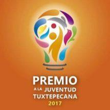 Reiteran invitación para el premio a la juventud Tuxtepecana 2017