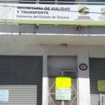 Taxistas se dicen hartos de SEVITRA por aumentar burocracia