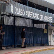 Niños heridos en tiroteo en escuela retoman sus estudios