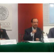 'La Reforma Educativa debe tener continuidad': Javier Treviño