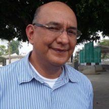 Se realizará el intercolegial regional en el Cobao 07 Tuxtepec