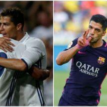 ¿Qué necesitan Barça y Real Madrid para ser campeón?