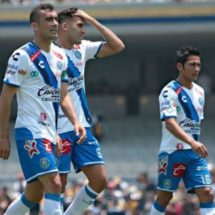 Enrique Bonilla confirma que Puebla no se vende