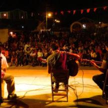 """Anuncian vigésima séptima edición del Festival del Río Juchitán """"Volver las miradas al río"""""""