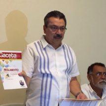 En el Istmo exigen transparentar 65 millones de pesos