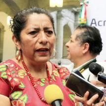 Piden seguridad en Juchitán y edil no aplica los recursos