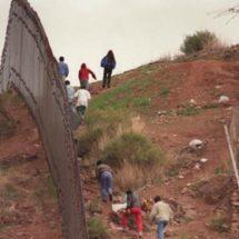 México, aliado esencial para la seguridad de EU: estudio