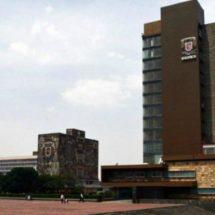 UNAM presenta 10 acciones para mejorar seguridad en campus