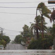 Se esperan seis huracanes de categoría mayor para esta temporada