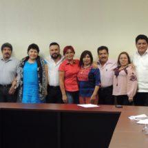 Morena va por la reducción de prerrogativas a partidos políticos