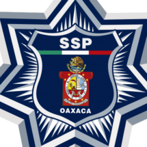 ELEMENTOS DE LA POLICÍA ESTATAL SON EMBOSCADOS EN SAN MIGUEL PERAS DURANTE ACCIONES DE SEGURIDAD