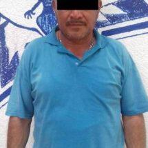 DETENIDOS POR LA POLICÍA ESTATAL PROBABLES RESPONSABLES DE TENTATIVA DE SECUESTRO EN CONTRA DE EX PRESIDENTE MUNICIPAL DE SANTIAGO LAOLLAGA
