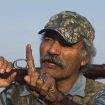 Exlíder de las autodefensas de Michoacán es liberado y seguirá con su juicio fuera de la cárcel