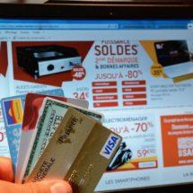 Así es como operan los 'bineros' en México, los ladrones de números de tarjetas bancarias