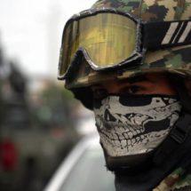 ¿México es el segundo país más mortífero? La polémica sobre el estudio de conflictos armados en el mundo