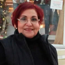 Asesinada madre mexicana que desenmascaró a asesinos de su hija, a pesar de haber pedido protección al gobierno