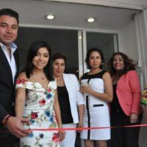 Gobierno de Santa Lucía refrenda apoyo a jóvenes emprendedores