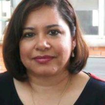 Fiscalía de delitos contra la mujer lleva 200 casos denunciados