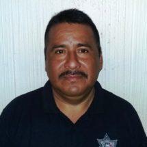 Policía municipal pide a la ciudadanía estar pendientes ante las llamadas  de  extorsión