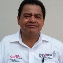 La construcción de la carretera Tuxtepec – Oaxaca costará diez mil millones de pesos