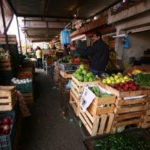 En San Juan Bautista de Matamoros se instalará mercado de abastos: Barzón