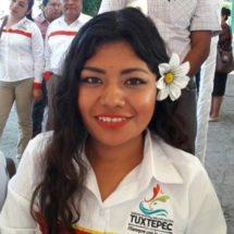 Van 50 jóvenes inscritos al Concurso Nacional de Oratoria que se realizará en Tuxtepec
