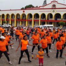 Queda mucho por hacer para atender la violencia contra las mujeres: Guadalupe Santos
