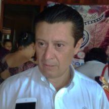 Los productos de Tuxtepec pueden ser exportados