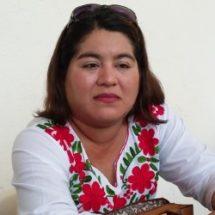 Madre de familia de la escuela Francisco I. Madero denuncia Bulling hacia su hijo