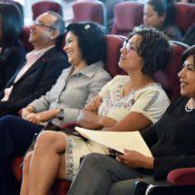 Con el Tribunal Electoral del Poder Judicial de la Federación… Continúa Poder Legislativo escuchando voces para Reforma Político Electoral