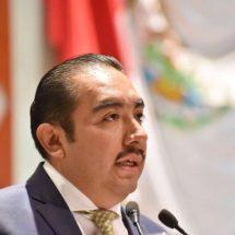 Urge Horacio Antonio instituir programas de apoyo  emergente para cafeticultores oaxaqueños