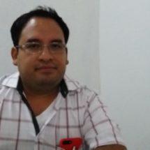 Todo tranquilo y sin quejas con los pagos de utilidades a los trabajadores: Farid Kuri