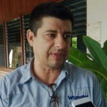 Oaxaca presenta en tianguis nacionales, los productos son buscados por su calidad y frescura