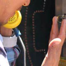 Alerta Ayuntamiento de Tuxtepec sobre extorción a su nombre