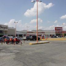 Libres las tiendas comerciales y carreteras de Oaxaca; Sección XXII-CNTE concluyó acciones de presión