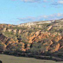 Da UNESCO a la Mixteca Alta de Oaxaca, categoría de geoparque en París