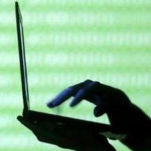 Identificaremos proveedores y usuarios de programa de espionaje: PGR