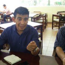 ASE decreta multa a Tuxtepec por incumplimiento de información del primer trimestre