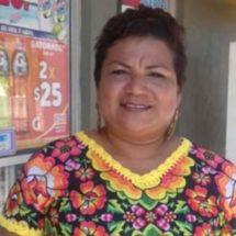 Piden cese a hostigamiento hacia empleados en Salina Cruz