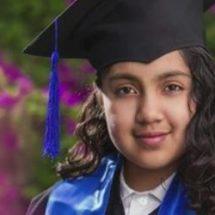 «Está bien, se fue con su novio», dijeron las autoridades a los padres al denunciar la desaparición de su hija de 11 años violada y asesinada en México