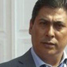 Hallan el cuerpo calcinado de Salvador Adame, el séptimo periodista asesinado en México este año
