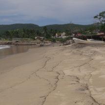 Toledo pide a Pemex resarcir daños por contaminación
