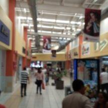 Nuevos comercios llegarán a centro comercial multiplaza