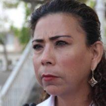 Falsos trabajadores del gobierno piden dinero supuestamente para agilizar trámites de recursos